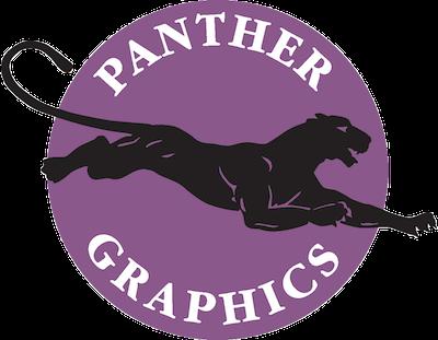 Panther Logo400