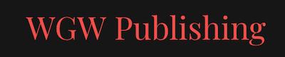 WGW Publishing